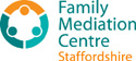 Family Mediation Centre Staffordshire