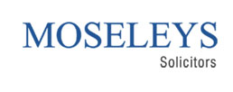 Moseleys Solicitors